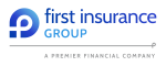 First Insurance Group of the Midwest, Inc.