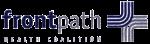 FrontPath Health Coalition