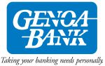 Genoa Bank