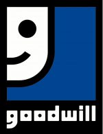 Goodwill Industries of NW Ohio