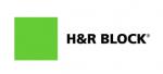 H & R Block Bowling Green