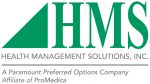 Health Management Solutions – A Division of ProMedica