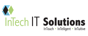 InTech IT Solutions