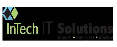 InTech IT Solutions