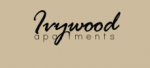 Ivywood Apartments