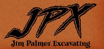 Jim Palmer Excavating, Inc.
