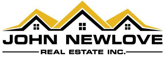 John Newlove Real Estate & Wenig Farms