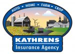 Kathrens Insurance Agency