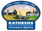 Kathrens Insurance Agency