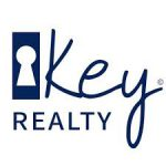 Key Realty – Veronica Ramos, Realtor