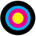 LOLA Group, LLC