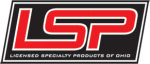 Licensed Specialty Products of Ohio