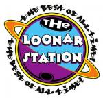 Loonar Station