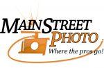 Main Street Photo