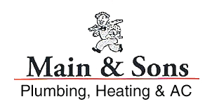 Main and Sons Plumbing, Heating & A/C