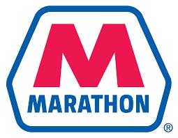 West Side Marathon
