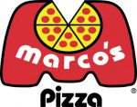 Marco's Pizza #36