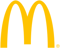 Alpha Management, McDonald's