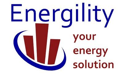 Energility LLC
