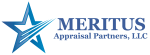 Meritus Appraisal Partners, LLC