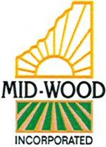 Mid-Wood, Inc.