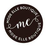 Mode Elle Boutique