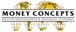 Money Concepts Financial Planning Center