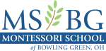 The Montessori School of Bowling Green
