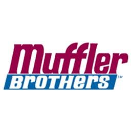 Muffler Brothers