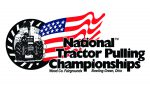 Northwestern  Ohio Tractor Pullers Association, Inc.