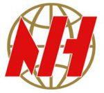 Newing-Hall, Inc.