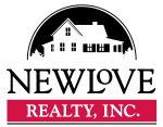 Newlove Realty – Julie Iler