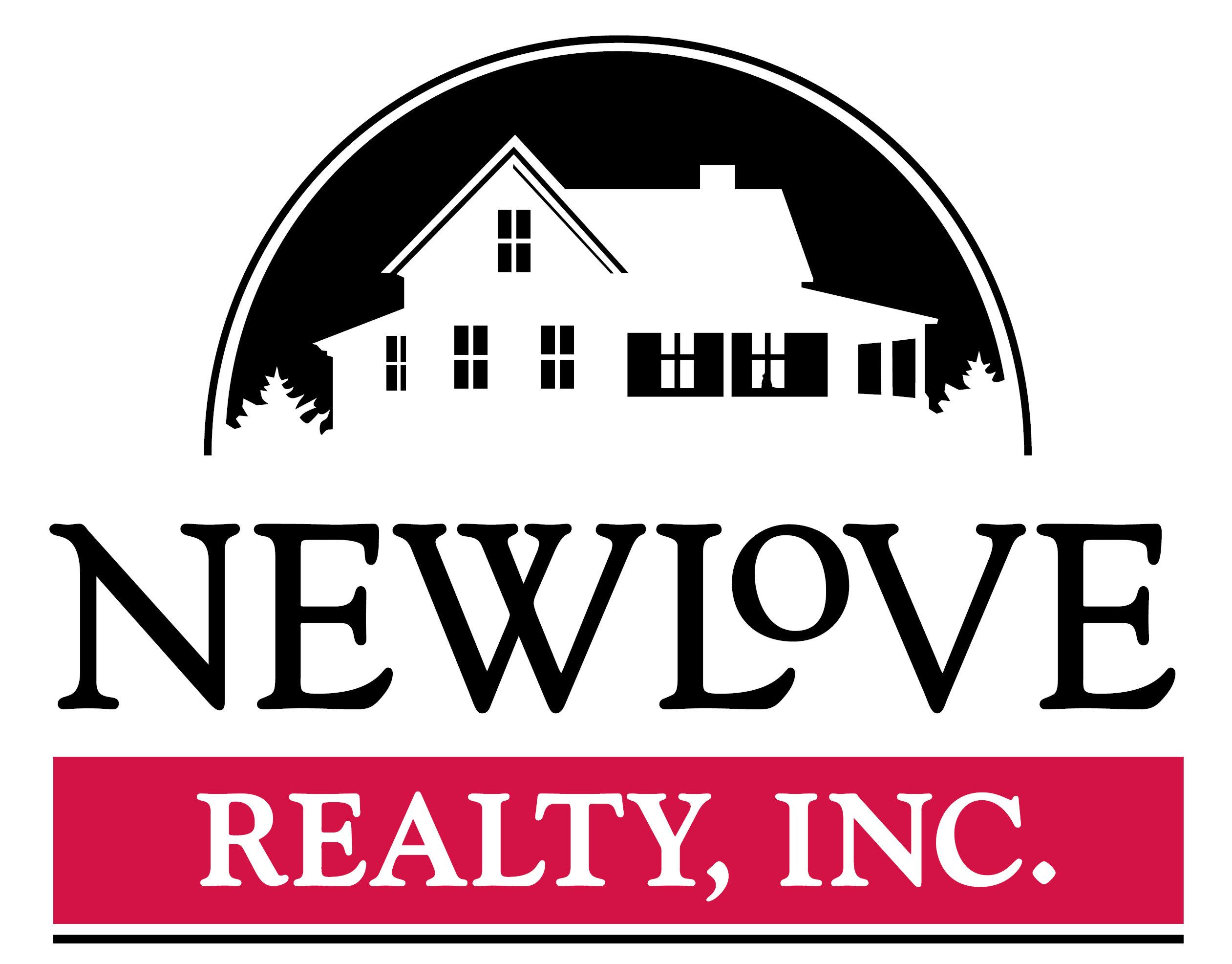Newlove Realty – Julie Iler