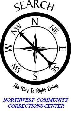 NorthWest Community Corrections Center