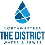 Northwestern Water & Sewer District