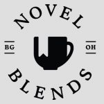 Novel Blends