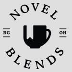 Novel Blends