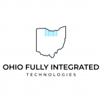 Ohio Fully Integrated Technologies
