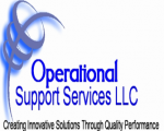 Operational Support Services LLC