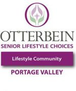 Otterbein Portage Valley Ret. Comm.