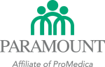 Paramount Health Care – A Division of ProMedica