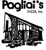 Pagliai's Pizza, Inc.