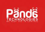 Panda Technologies