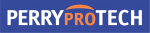 PERRY pro TECH, INC.