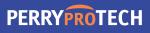 PERRY pro TECH