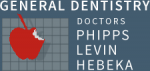 Phipps, Levin, Hebeka & Assoc.