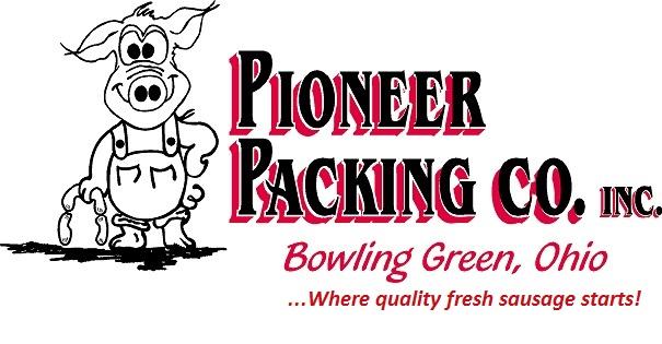 Pioneer Packing Co. Inc.