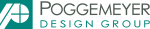 Poggemeyer Design Group, Inc.