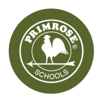 Primrose School of Perrysburg