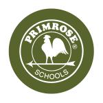 Primrose School of Perrysburg
